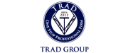 TRAD GROUP